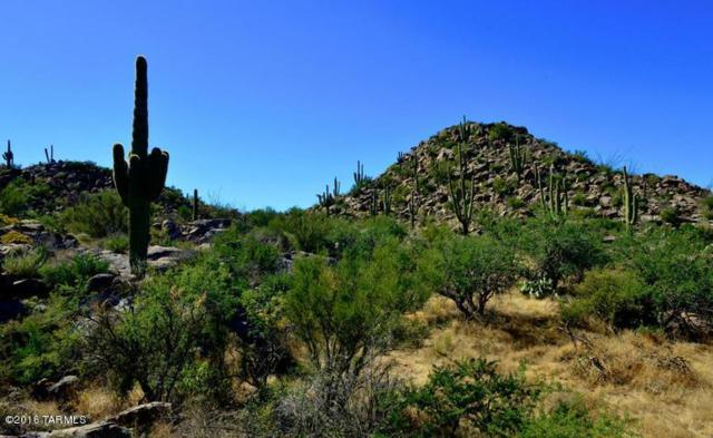 953 W Granite Gorge Drive #321, Tucson, AZ 85755 (#21720939) :: The Anderson Team | RE/MAX Results