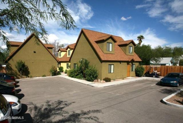 225 E Jacinto Street, Tucson, AZ 85705 (#21721160) :: Long Realty Company