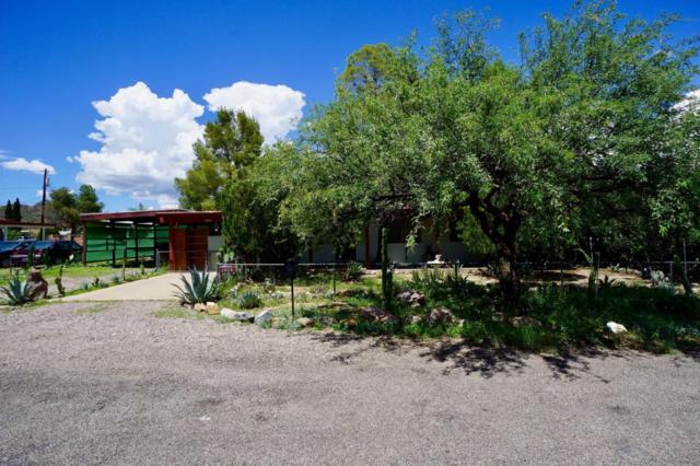 2820 W Tolosa Place, Tucson, AZ 85746 (#21721354) :: Re/Max Results/Az Power Team