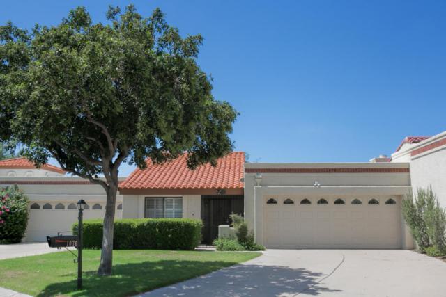 1070 W Calle Bonita, Oro Valley, AZ 85737 (#21721574) :: Long Realty - The Vallee Gold Team