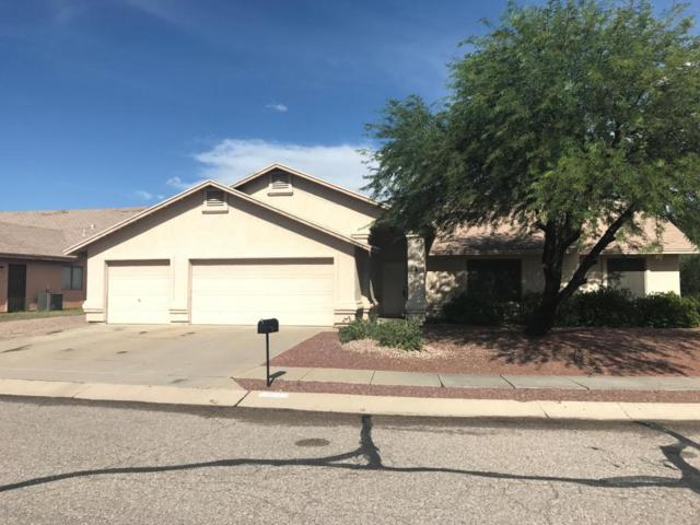 18063 S Avenida Armoniosa, Sahuarita, AZ 85629 (#21721616) :: Re/Max Results/Az Power Team