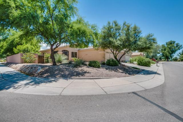 326 N Rock Station Drive, Sahuarita, AZ 85629 (#21721622) :: The Anderson Team | RE/MAX Results