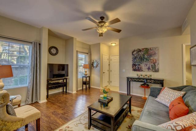 1500 E Pusch Wilderness Drive #9105, Tucson, AZ 85737 (#21721647) :: The Anderson Team | RE/MAX Results