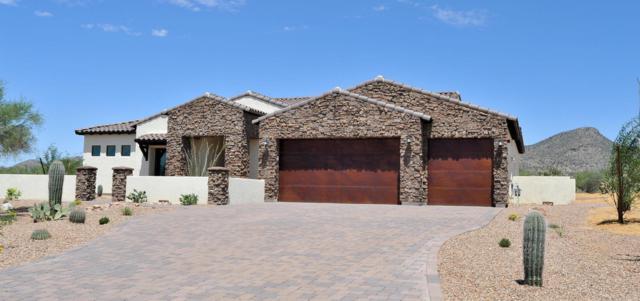 4240 W Cornerstone Court, Marana, AZ 85658 (#21721660) :: The Anderson Team | RE/MAX Results