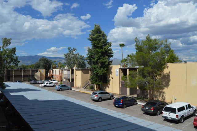1620 N Wilmot Road S445, Tucson, AZ 85712 (#21721679) :: Long Realty - The Vallee Gold Team
