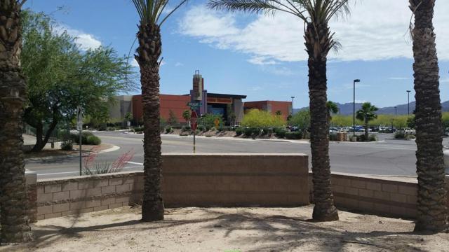 5850 W Arizona Pavilions Boulevard, Tucson, AZ 85743 (#21721738) :: Long Realty - The Vallee Gold Team