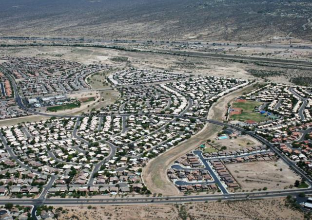 8705 N Coachline Boulevard, Tucson, AZ 85743 (#21721739) :: Long Realty - The Vallee Gold Team
