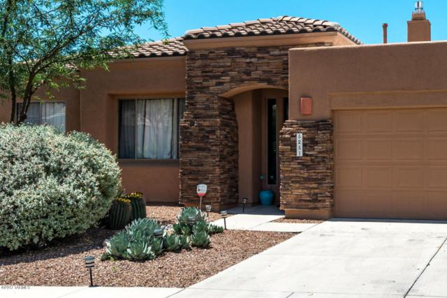 5251 N Spring Canyon Place, Tucson, AZ 85749 (#21721745) :: Long Realty - The Vallee Gold Team