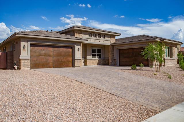 13454 N Trailing Indigo Court, Tucson, AZ 85755 (#21721747) :: The Anderson Team | RE/MAX Results