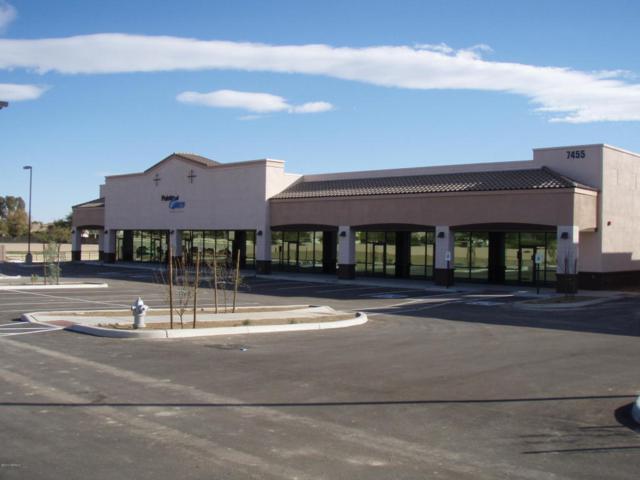 7575 W Twin Peaks Road #141, Tucson, AZ 85743 (#21721758) :: Re/Max Results/Az Power Team