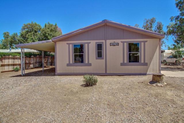 10830 W Warfield Circle, Marana, AZ 85658 (#21721785) :: Long Realty - The Vallee Gold Team