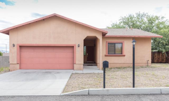 3452 E Grant Road #1, Tucson, AZ 85716 (#21721792) :: The Anderson Team | RE/MAX Results