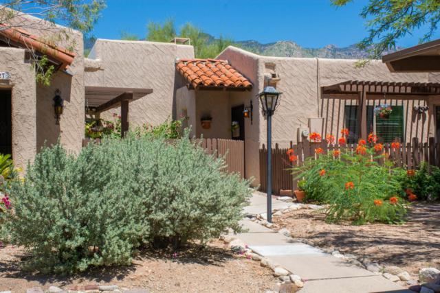 4531 E Paseo La Casita, Tucson, AZ 85718 (#21721795) :: The Anderson Team | RE/MAX Results