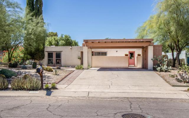 9080 E Berkshire Place, Tucson, AZ 85710 (#21721810) :: The Anderson Team | RE/MAX Results