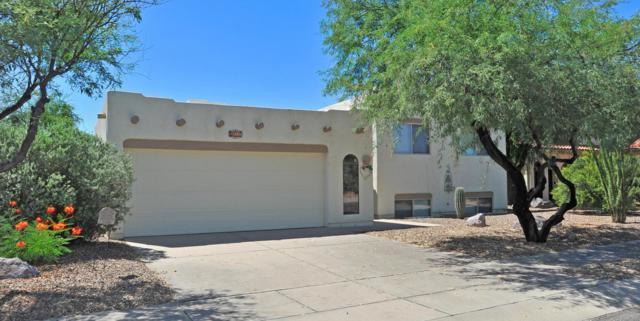 12665 N Pioneer Way, Tucson, AZ 85755 (#21721820) :: The Anderson Team | RE/MAX Results