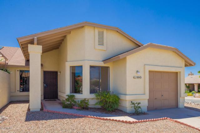 10042 E Desert Aire Drive, Tucson, AZ 85730 (#21721823) :: The Anderson Team | RE/MAX Results