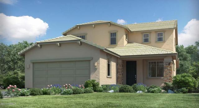 11435 E Dry Wind Drive E, Tucson, AZ 85747 (#21721825) :: Re/Max Results/Az Power Team