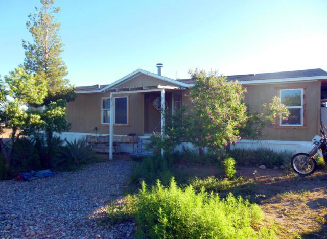 11339 E Old Vail Road, Tucson, AZ 85747 (#21721826) :: Re/Max Results/Az Power Team