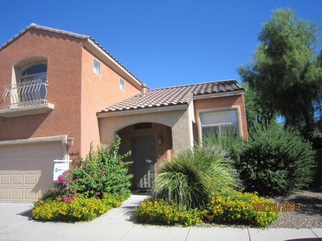 4068 N Star Park Place, Tucson, AZ 85716 (#21721829) :: Re/Max Results/Az Power Team