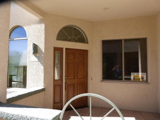 2438 W Via Di Silvio, Tucson, AZ 85741 (#21721830) :: The Anderson Team | RE/MAX Results