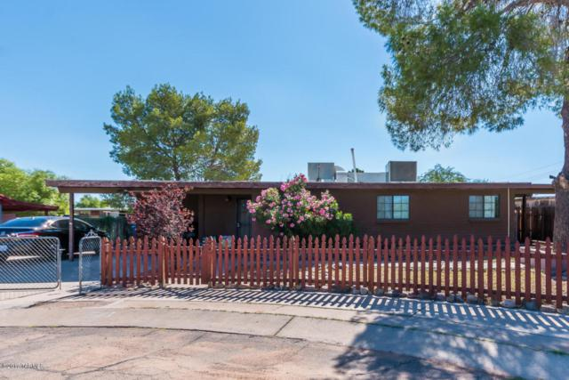 7261 S Jill Place, Tucson, AZ 85756 (#21721835) :: The Anderson Team | RE/MAX Results