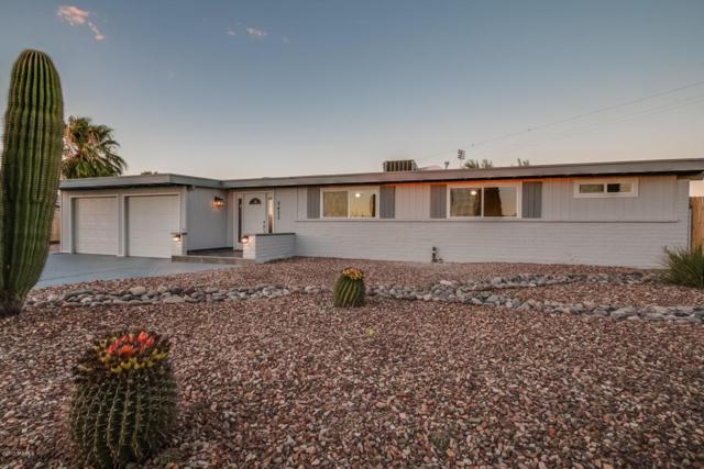8425 E Medford Place, Tucson, AZ 85710 (#21721837) :: The Anderson Team | RE/MAX Results