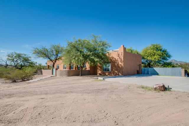 6573 N Silverbell Road, Tucson, AZ 85743 (#21721857) :: Re/Max Results/Az Power Team