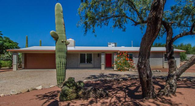 1570 W Placita Senda Chula, Oro Valley, AZ 85737 (#21721899) :: Re/Max Results/Az Power Team