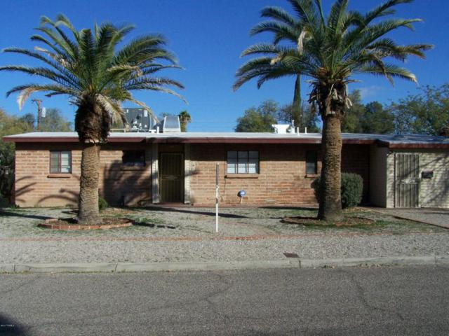 2754 N Tyndall Avenue, Tucson, AZ 85719 (#21721920) :: RJ Homes Team