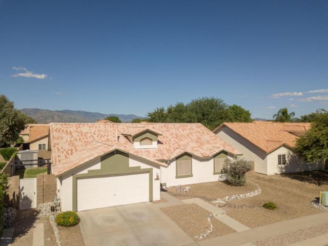 9681 E Paseo Juan Tabo, Tucson, AZ 85747 (#21721922) :: Re/Max Results/Az Power Team