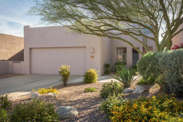 6209 N Ventana View Place, Tucson, AZ 85750 (#21721932) :: Long Realty - The Vallee Gold Team