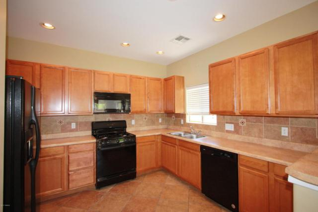 3635 W Camino Del Viento, Tucson, AZ 85746 (#21721937) :: Long Realty - The Vallee Gold Team