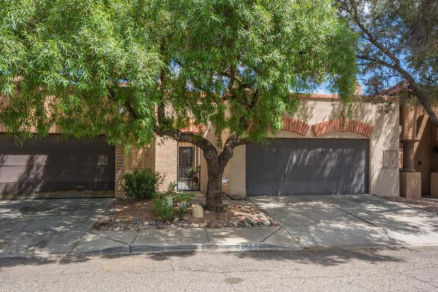 1454 W Calle Platino, Tucson, AZ 85745 (#21721948) :: Long Realty - The Vallee Gold Team