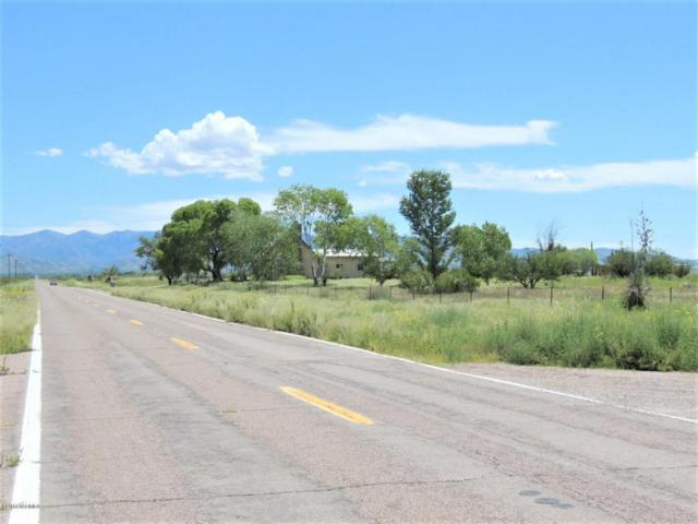 7921 E Highway 181, Pearce, AZ 85625 (#21721972) :: RJ Homes Team