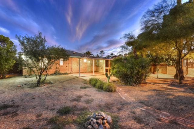 2617 E Blanton Drive, Tucson, AZ 85716 (#21721996) :: Re/Max Results/Az Power Team