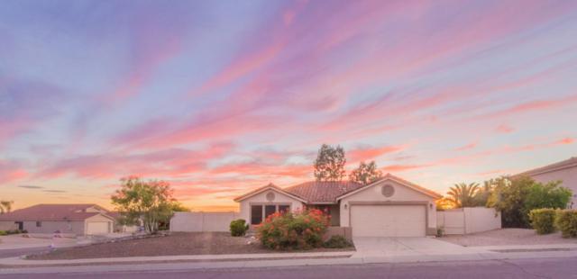 7498 S Giachery Avenue, Tucson, AZ 85747 (#21722003) :: Re/Max Results/Az Power Team