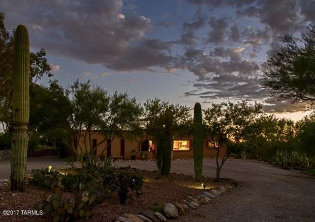 6260 N Camino Pimeria Alta, Tucson, AZ 85718 (#21722018) :: Re/Max Results/Az Power Team