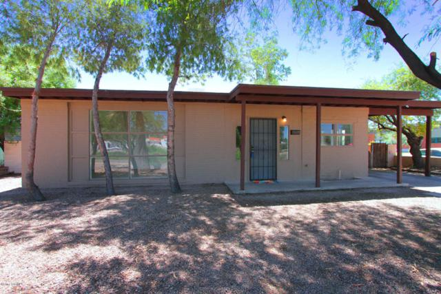 2808 E 17th Street, Tucson, AZ 85716 (#21722021) :: Re/Max Results/Az Power Team