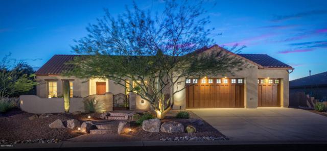 36474 S Desert Sun Drive, Tucson, AZ 85739 (#21722031) :: Long Realty Company