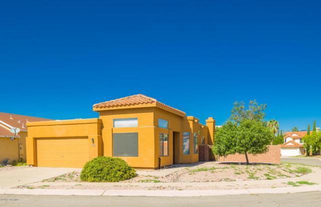 7907 S Kilbrennan Way, Tucson, AZ 85747 (#21722043) :: Re/Max Results/Az Power Team