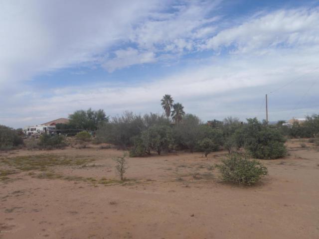 7475 N Avra Road, Tucson, AZ 85743 (#21722057) :: Long Realty Company