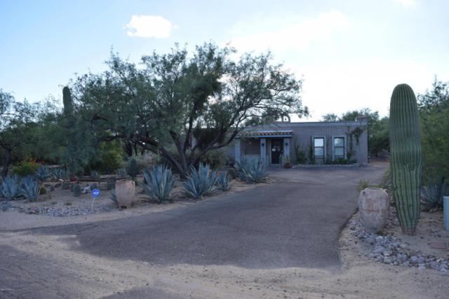 18002 Placita Octubre, Green Valley, AZ 85614 (#21722073) :: Long Realty Company
