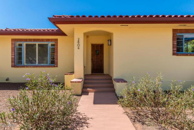 2804 E 2nd Street, Tucson, AZ 85716 (#21722108) :: Re/Max Results/Az Power Team
