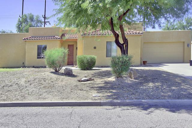 3514 E Calle Del Prado, Tucson, AZ 85716 (#21722119) :: Keller Williams