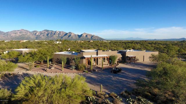 1850 W Kitty Hawk Way, Tucson, AZ 85755 (#21722232) :: The Josh Berkley Team