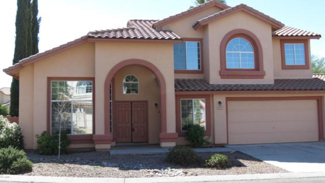 9880 N Windwalker Trail, Tucson, AZ 85742 (#21722560) :: The Anderson Team | RE/MAX Results