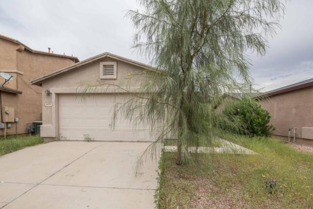 6275 S Sun View Way, Tucson, AZ 85706 (#21722823) :: Long Realty - The Vallee Gold Team