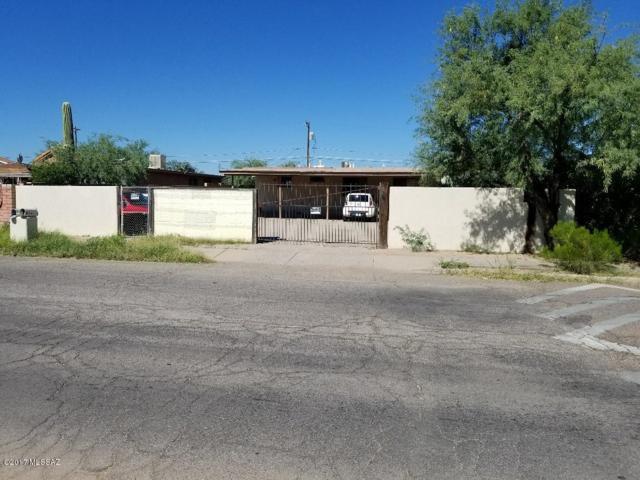 5134 S 17TH Avenue, Tucson, AZ 85706 (#21723057) :: RJ Homes Team