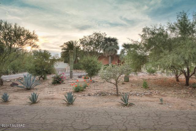 7331 N Oleander Vista, Tucson, AZ 85704 (#21723789) :: Keller Williams