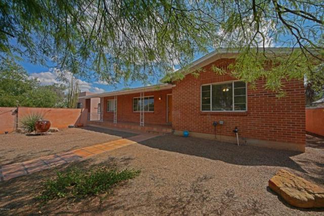2610 E Elm Street, Tucson, AZ 85716 (#21724048) :: The KMS Team